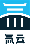 process avatar